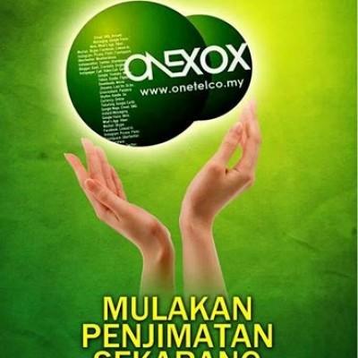 HolanOneXoX